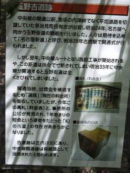 2010_0501201005010112.JPG